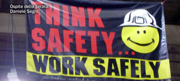 Think_safety